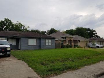 3621 Dawson Lane, Houston, TX, 77051,