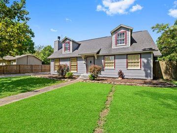 1200 E Fayle Street, Baytown, TX, 77520,