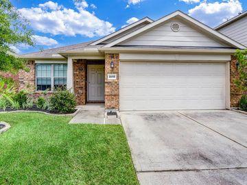 20118 Linden Spruce Lane, Richmond, TX, 77407,