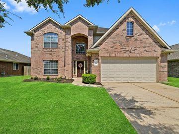 3008 Kings Isle Lane, Dickinson, TX, 77539,