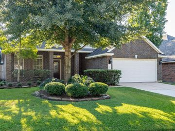 22 Gilmore Grove Place, The Woodlands, TX, 77382,