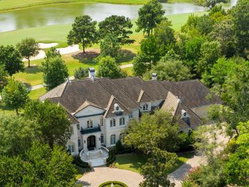 39 Maymont Way, The Woodlands, TX, 77382,