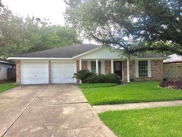 13722 Drakewood Drive, Sugar Land, TX, 77498,