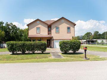 2811 25th Street, Dickinson, TX, 77539,