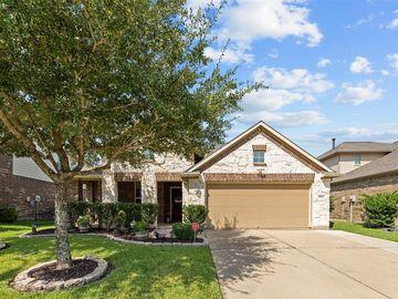 9973 Stone Creek Lane, Brookshire, TX, 77423,