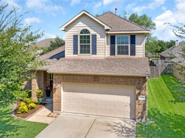 3044 Boxwood Springs Lane, Dickinson, TX, 77539,