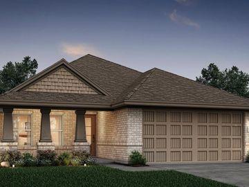 5430 Tourmaline Way, Brookshire, TX, 77423,