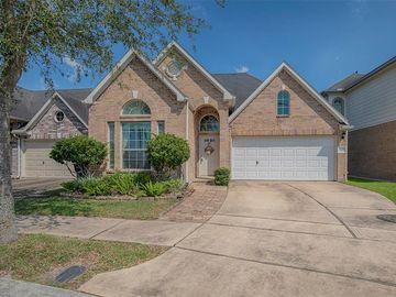 13407 Gardnerville Street, Houston, TX, 77034,