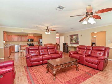 3806 Arbor Street, Houston, TX, 77004,