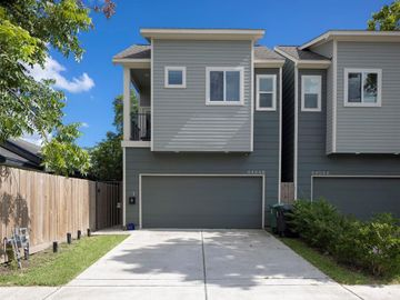 4404 Hershe Street #B, Houston, TX, 77020,