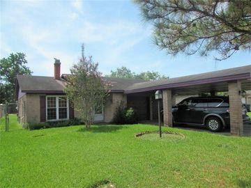 4910 E Orem Drive, Houston, TX, 77048,
