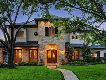 6266 Burgoyne Road, Houston, TX, 77057,