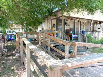 320 Miriam Street, Baytown, TX, 77520,