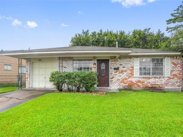 10719 Southview Street, Houston, TX, 77047,
