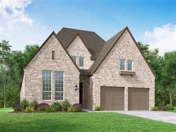 4702 Sweet Dewberry Lane, Fulshear, TX, 77441,