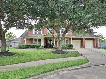 8519 Forest Lane, Sugar Land, TX, 77479,