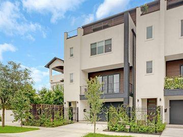311 Middleton Street, Houston, TX, 77003,