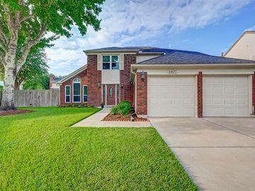 6407 Scarlet Ridge Ct, Sugar Land, TX, 77479,