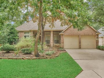 35 Valley Mead Place, Conroe, TX, 77384,