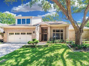 4518 Lake Village Drive, Weston Lakes, TX, 77441,