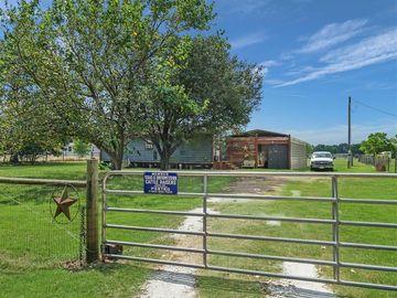 6363 Fm 359 Road, Brookshire, TX, 77423,