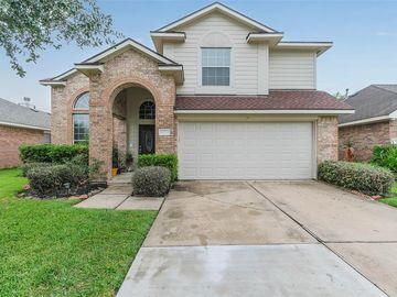 18222 Brightwood Park Lane, Richmond, TX, 77407,