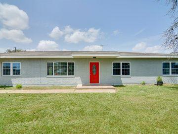 13120 Battle Road, Beasley, TX, 77417,