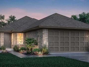 32707 Orchard Haze Drive, Brookshire, TX, 77423,
