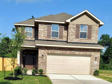 32906 Ruthie Dean Drive, Brookshire, TX, 77423,