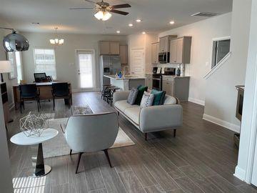5114 Indian Pine Lane, Brookshire, TX, 77423,