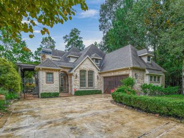 59 Columbia Crest Place, Conroe, TX, 77382,