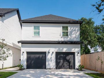3247 Real St Street #A/B, Houston, TX, 77087,