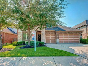 5107 Rollingstone Road, Richmond, TX, 77407,