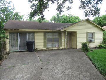 3101 Nita Street, Houston, TX, 77051,