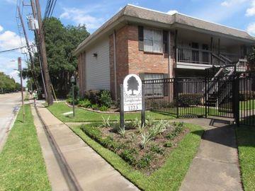 1223 Augusta Drive #3, Houston, TX, 77057,