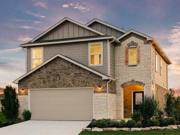 6935 Forbes Run Drive, Houston, TX, 77075,