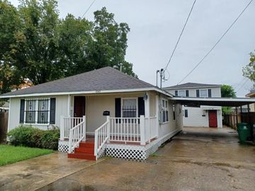 4545 Redbud Street, Houston, TX, 77051,