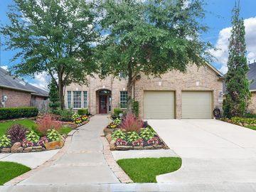 6919 Paradise Park Bend, Richmond, TX, 77407,
