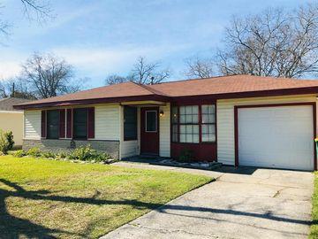 201 Danubina Street, Baytown, TX, 77520,