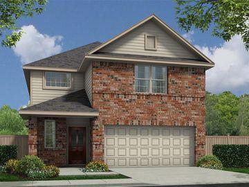 965 Harper Lane, Bryan, TX, 77803,