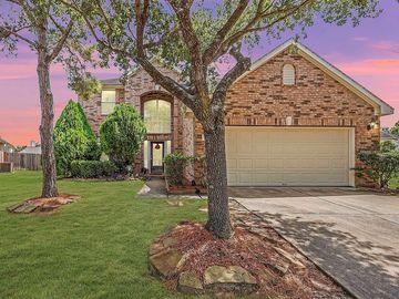 7015 Lakegreen Court, Richmond, TX, 77407,