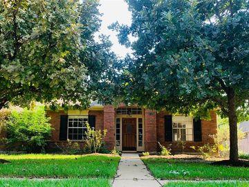 6718 Flowermound Drive, Sugar Land, TX, 77479,