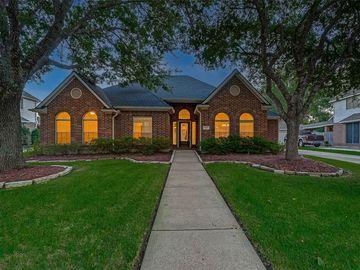 4115 Walkabout Circle, Missouri City, TX, 77459,