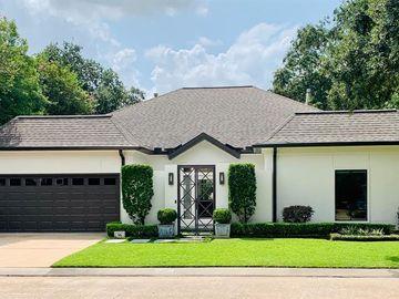 56 W Broad Oaks Drive, Houston, TX, 77056,
