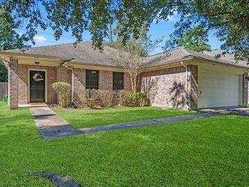 31115 Silver Village Drive, Spring, TX, 77386,