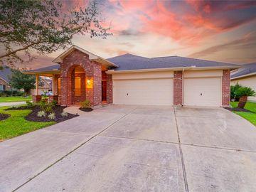 21622 Sierra Long Drive, Richmond, TX, 77407,