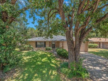 2909 Wildflower Drive, Bryan, TX, 77802,