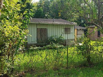 4618 White Rock Street, Houston, TX, 77051,