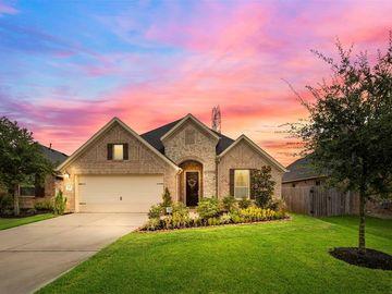 7707 Collina Landing Trail, Richmond, TX, 77407,