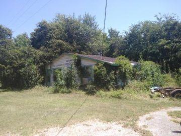 4406 11th Street, Brookshire, TX, 77423,
